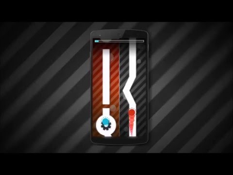 Xxx Mp4 Asynchronous XXX Gameplay Video 3gp Sex