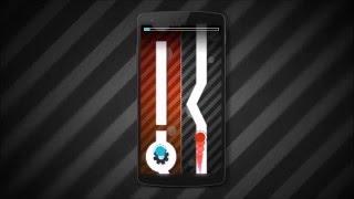 Asynchronous: XXX Gameplay Video