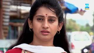 Suryavamsham - Episode 51 - September 18, 2017 - Best Scene