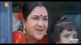 Madhuchandralekha Malayalam Movie Scene | #Jayaram #Urvashi #AmritaOnlineMovies