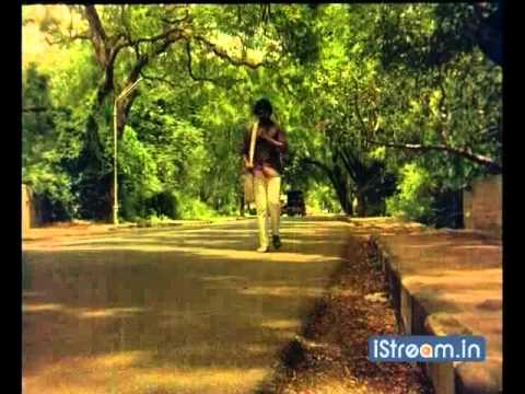 Xxx Mp4 Vijetha Entha Edhigipoyaavayya Song 3gp Sex