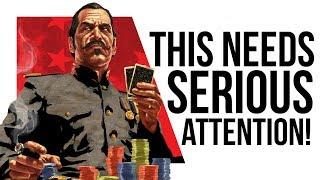 How Gaming became GAMBLING!