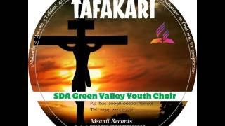 Nitakase - Green Valley Youths