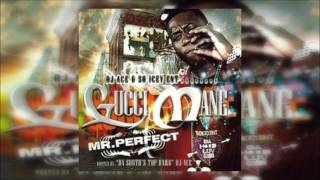 Gucci Mane - Mr. Perfect [FULL MIXTAPE + DOWNLOAD LINK] [2008]