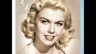 Doris Day dream a little dream of me