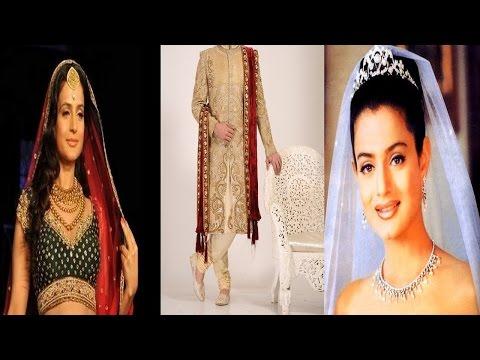 Xxx Mp4 अमीषा पटेल जल्द बनेंगी दूल्हन इनसे करेंगी शादी REVEALED Amisha Patel To Tie The Knot Soon 3gp Sex