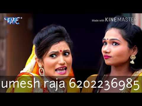Xxx Mp4 Bhojpuriya The Same Time And Money When Organising Umesh Raja Nakhre Bhojpuri 3gp Sex