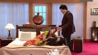 Madhu Ethe Ani Chandra Tithe - Episode 32