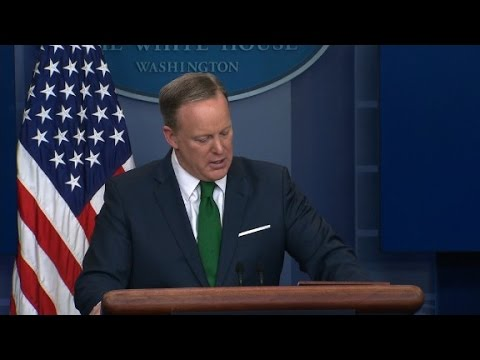 White House apologizes to UK for spying claims