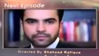 Ye Mera Deewanapan Hai Episode 31 Promo A Plus