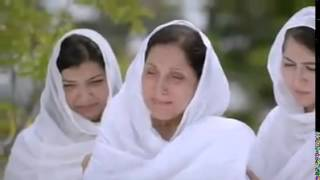 Maa Ki Kahani ( Tribute To Pakistan Army ) - Rahat Fateh Ali Khan