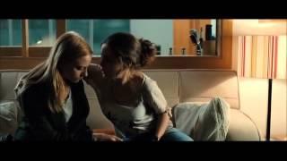 N'aie Pas Peur  - Bande Annonce VOSTFR (2012)