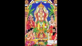 Sri Satyanarayanuni sevaku raramma song by Lakshmi Gayatri Chunduri