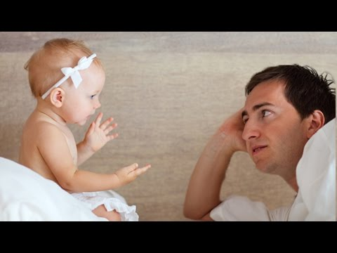 Xxx Mp4 Baby Argues With Daddy So Angry OVER Nothing Funny Father And Baby Compilation 3gp Sex