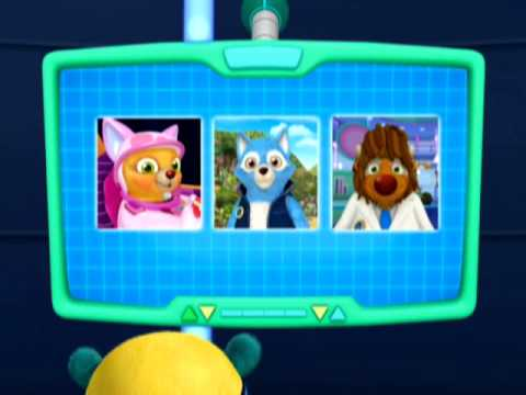 Xxx Mp4 Special Agent Oso Three Healthy Steps Pick Strawberries Disney Junior 3gp Sex