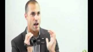 Why One Should Buy a HD Digital Video Camera.flv