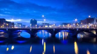 Orbital - Belfast (HD)