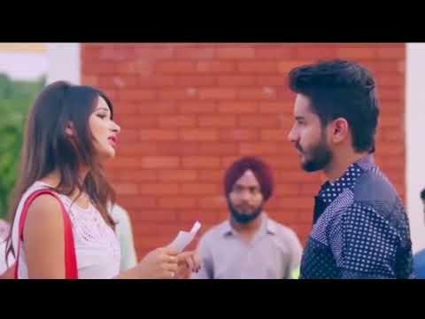 Xxx Mp4 Sushil Kumar 3gp Sex