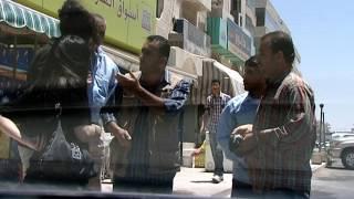 موبايل تونسي    كاميرا خفية مميزة للفنان ضافي العبداللات