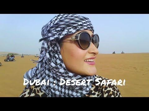 Xxx Mp4 Dubai Desert Safari With Aditi Sajwan 3gp Sex