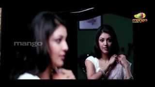 Mr Perfect Movie Songs   Chali Chali Ga Song   Prabhas   Kajal Aggarwal   Taapsee Pannu