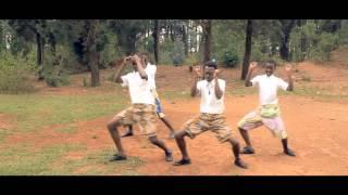 Timaya - Ukwu[Official Video]Dance Video Choreography@PHANTOMZ
