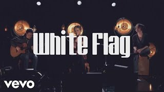 Dido - White Flag (Google+ Live Session)