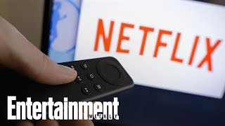 Netflix Defends That Creepy Tweet About 'A Christmas Prince' | News Flash | Entertainment Weekly