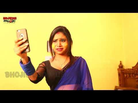 Xxx Mp4 Superhit Holi 2018 Devar Hamar Bacha Ba Holi Me Naihar Bolale Pappu Premi Yadav 3gp Sex