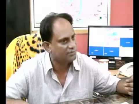 Xxx Mp4 Oc Dhanmondi Statement About Rape Case Victim Nabila Part 2 3gp Sex