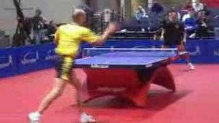 Ilija Lupulesku vs. Andrei Filimon