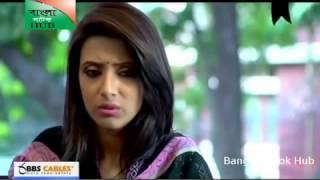 Bangla Natok 'ওল্ড ইজ গোল্ড' HD ft Tahsan, Mim