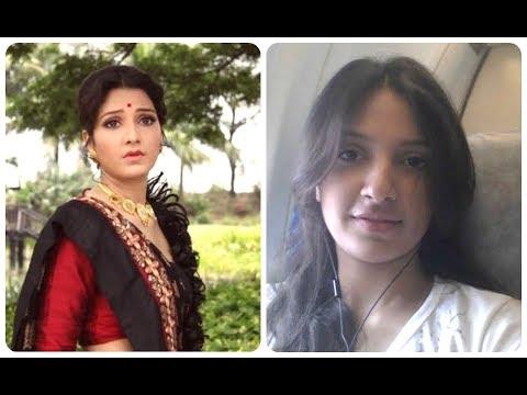 Xxx Mp4 Kolkata Actress Subhashree Ganguly Past Life 3gp Sex