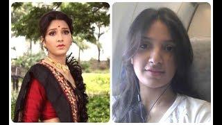 অভিনয়ে আসার আগে কি করতেন শুভশ্রী? জেনে নিন । Kolkata Actress Subhashree Ganguly Past Life!