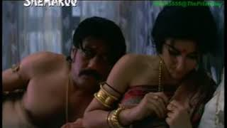 AntarMahal Full Bengali Movie With English Subtitle   Jackie Shroff   Abhishek Bachchan   YouTube 2