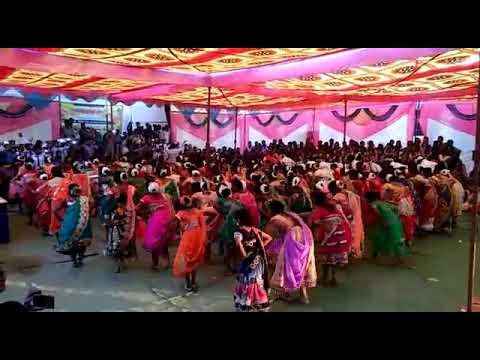 Xxx Mp4 Karma Git Cg Songs Dhansir School 3gp Sex