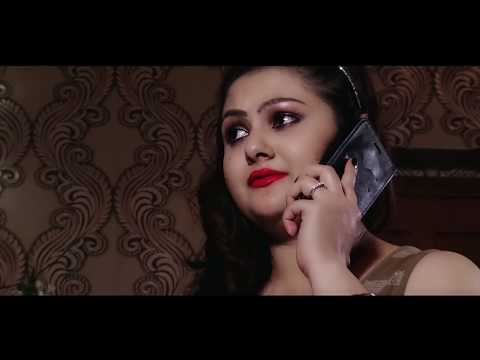 Xxx Mp4 New Nepali Movie Girls Hostel Part 1 3gp Sex