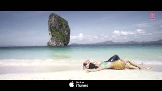 SAB TERA Full HD Video Song BAAGHI Tiger Shroff, Shraddha Kapoor Armaan Malik By Dailymotion   Video