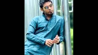 New bangla song 2013 _Arfin Rumey ft Noumi-Abol Tabol