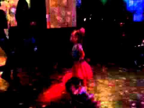 Xxx Mp4 Louna Qui Dance Gune Eu Staie 3gp Sex