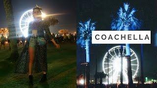 Coachella Hakkında Sohbet | Detaylar, Masraflar, Kötü Yorumlar...