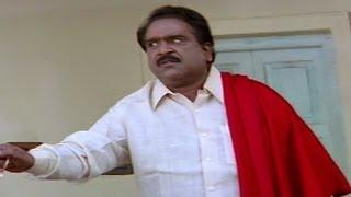Operation Duryodhana Movie || Paruchuri Gopalakrishna Superb Dialogue On Politics