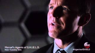 Marvel's Agents of S.H.I.E.L.D. Season 2, Ep. 19 – Clip 1