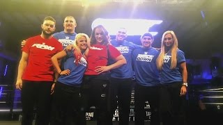 Meet the Superstars drafted from NXT: July 20, 2016