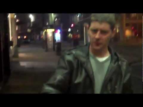 Xxx Mp4 Glasgow Sub Club Bouncers Vs Drunk 3gp Sex