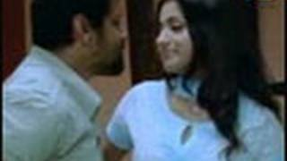 Enadhuyire song - Bheema