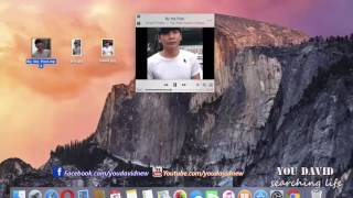 How to Add Photo In Mp3 On Mac