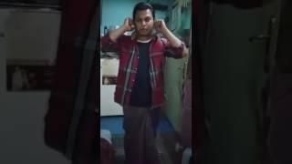 Bangla fune