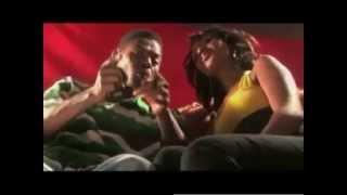 Teddy yo(ቴዲዮ)-Tegga Bey(ጠጋጠጋ)-Amharic Rap