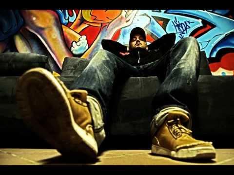 Best of Gramatik Chillout Funkstep Soul